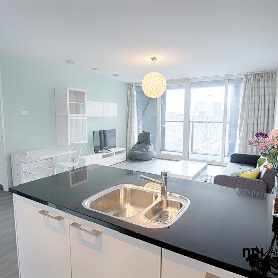 Apartment-Rotterdam-Calypso-4