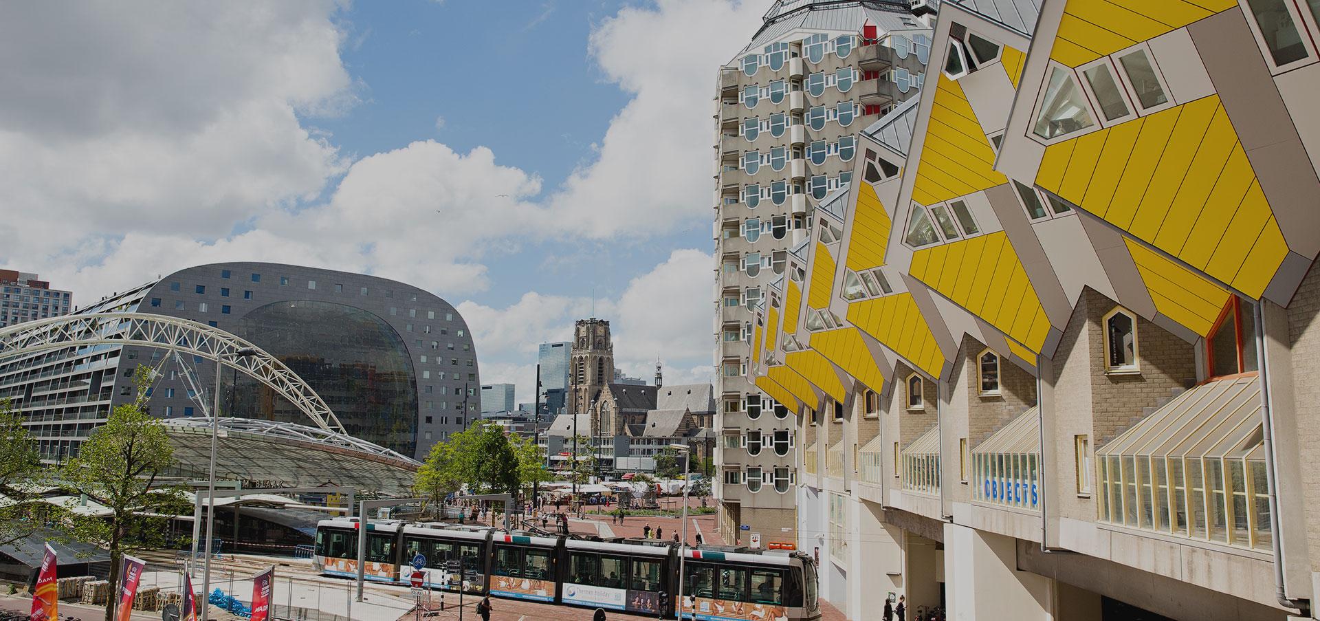 nth-apartments-rotterdam-header-5
