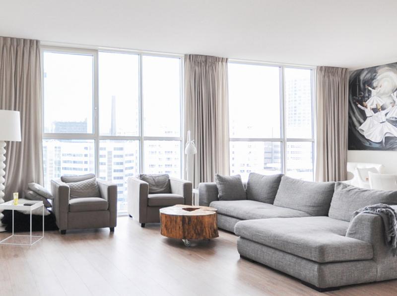 stylish-apartment